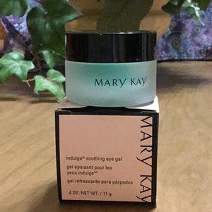 Mary Kay Indulge Soothing Eye Cream